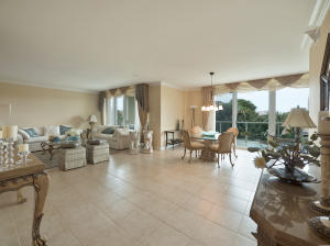 Property for sale at 500 SE Mizner Boulevard Unit: A205, Boca Raton,  FL 33432