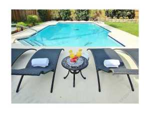 واحد منزل الأسرة للـ Rent في 2389 Holly Lane 2389 Holly Lane Palm Beach Gardens, Florida 33410 United States