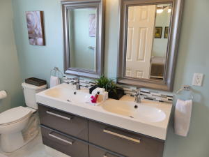 Additional photo for property listing at 1140 Coral Way 1140 Coral Way 辛格岛, 佛罗里达州 33404 美国