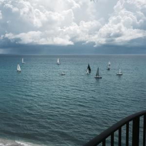 Additional photo for property listing at 5420 N Ocean Drive 5420 N Ocean Drive Singer Island, Florida 33404 Vereinigte Staaten