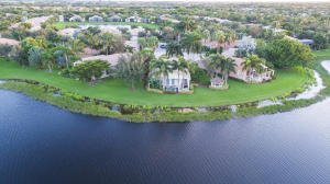 Single Family Home for Sale at 7784 Bonita Villa Bay 7784 Bonita Villa Bay Lake Worth, Florida 33467 United States