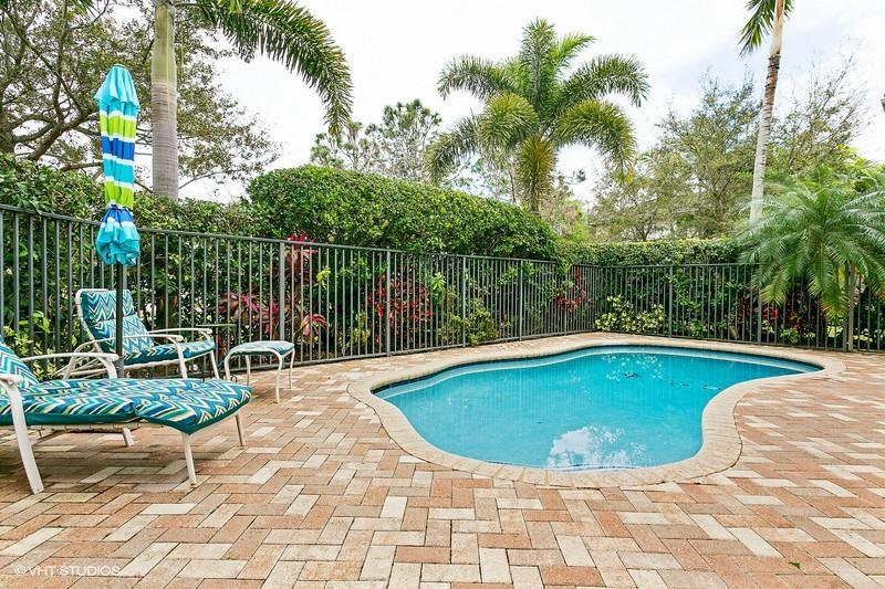 EVERGRENE PALM BEACH GARDENS REAL ESTATE