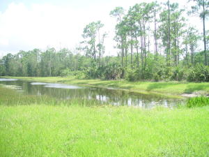 Land for Sale at 5872 Duckweed Road Lake Worth, Florida 33449 United States