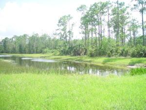Land für Verkauf beim 5872 Duckweed Road 5872 Duckweed Road Lake Worth, Florida 33449 Vereinigte Staaten