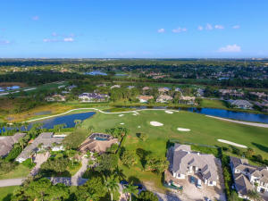 Land for Sale at 13200 Sabal Chase 13200 Sabal Chase Palm Beach Gardens, Florida 33418 United States