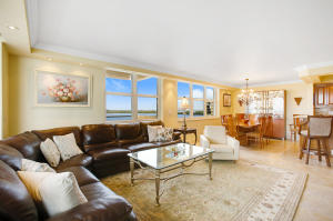 Additional photo for property listing at 5440 N Ocean Drive 5440 N Ocean Drive Singer Island, Florida 33404 United States