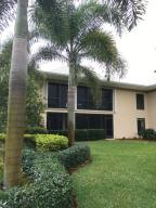 Condominium for Rent at 3 SE Turtle Creek Drive 3 SE Turtle Creek Drive Tequesta, Florida 33469 United States