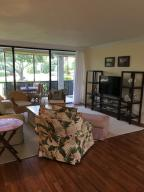 Additional photo for property listing at 3 SE Turtle Creek Drive 3 SE Turtle Creek Drive Tequesta, Florida 33469 United States