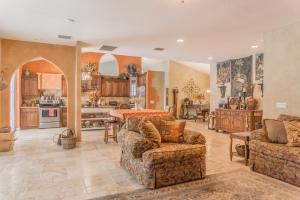 Additional photo for property listing at 5941 Whitetail Lane 5941 Whitetail Lane Jupiter, Florida 33458 United States