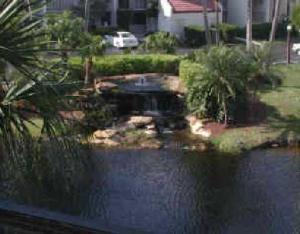 Condomínio para Locação às JORC, 1605 S Us Highway 1 1605 S Us Highway 1 Jupiter, Florida 33477 Estados Unidos