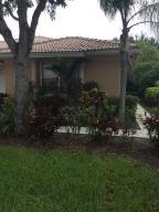 Casa para uma família para Locação às Coral Trace, Coral Trace Delray Beach, Florida 33445 Estados Unidos