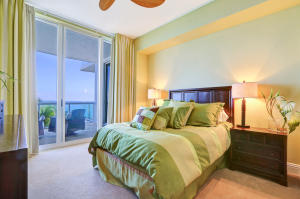 Additional photo for property listing at 4600 N Ocean Drive 4600 N Ocean Drive Singer Island, Florida 33404 United States
