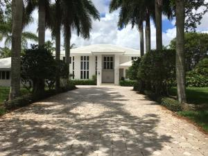 Long Lake Estates - Boca Raton - RX-10362486
