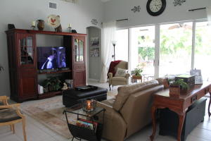 Additional photo for property listing at 4591 Windward Cove Lane 4591 Windward Cove Lane Wellington, Florida 33449 United States