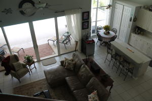Additional photo for property listing at 4591 Windward Cove Lane 4591 Windward Cove Lane 惠灵顿, 佛罗里达州 33449 美国