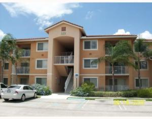 Condominium for Rent at THE CLUB AT ST LUCIE WEST, 121 SW Palm Drive 121 SW Palm Drive Port St. Lucie, Florida 34986 United States