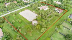 Casa para uma família para Venda às 14902 Paddock Drive 14902 Paddock Drive Wellington, Florida 33414 Estados Unidos