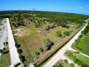 Additional photo for property listing at 2761 E Road 2761 E Road Loxahatchee, Florida 33470 United States