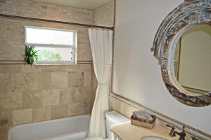 Additional photo for property listing at 15091 Corby Court 15091 Corby Court Wellington, Florida 33414 United States