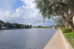 Additional photo for property listing at 898 E Jeffery Street 898 E Jeffery Street Boca Raton, Florida 33487 Estados Unidos