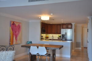 Additional photo for property listing at 898 E Jeffery Street 898 E Jeffery Street Boca Raton, Florida 33487 États-Unis