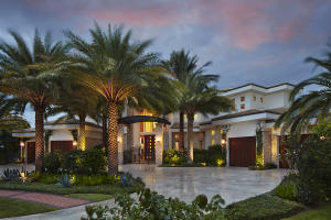 St Andrews Country Club - Boca Raton - RX-10366396