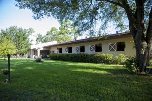 Additional photo for property listing at 13899 E Citrus Drive 13899 E Citrus Drive Loxahatchee Groves, Florida 33470 Estados Unidos