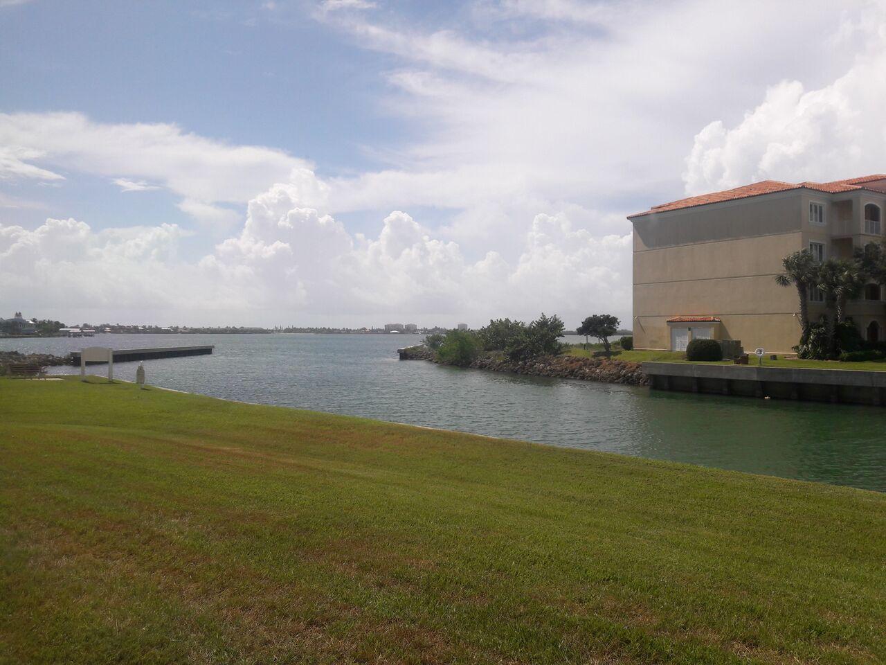 5 Harbour Isle Hutchinson Island 34949