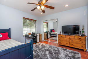 Additional photo for property listing at 10529 Maple Chase Drive 10529 Maple Chase Drive Boca Raton, Florida 33498 United States