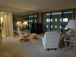 Additional photo for property listing at 400 Ocean Trail Way 400 Ocean Trail Way 朱庇特, 佛罗里达州 33477 美国
