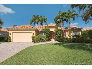 Breakers Pointe - West Palm Beach - RX-10362823