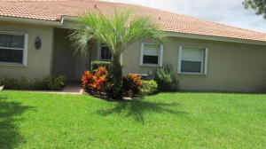 Additional photo for property listing at 2715 Quaking Leaf Lane 2715 Quaking Leaf Lane Boynton Beach, Florida 33436 Vereinigte Staaten