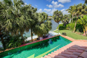 Additional photo for property listing at 99 NE Spanish Trail 99 NE Spanish Trail Boca Raton, Florida 33432 Vereinigte Staaten