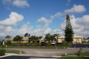 Additional photo for property listing at 2990 Crosley Drive 2990 Crosley Drive West Palm Beach, Florida 33415 United States