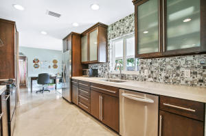 Additional photo for property listing at 11832 Banyan Street 11832 Banyan Street Palm Beach Gardens, Florida 33410 United States