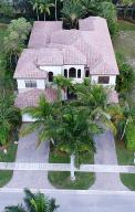 The Oaks At Boca Raton - Boca Raton - RX-10362989