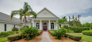 Pga Village - Port Saint Lucie - RX-10362909