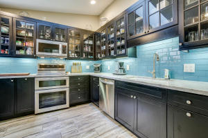 Additional photo for property listing at 2427 Windsor Way 2427 Windsor Way Wellington, Florida 33414 Estados Unidos