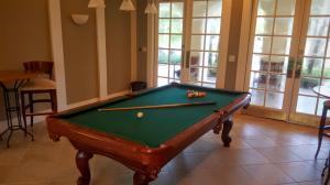 Additional photo for property listing at 3594 S Ocean Boulevard 3594 S Ocean Boulevard Highland Beach, Florida 33487 États-Unis