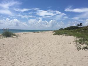 共管式独立产权公寓 为 出租 在 Pelican Walk, 290 Celestial Way 290 Celestial Way 朱诺海滩, 佛罗里达州 33408 美国