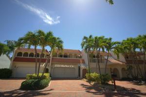 تاون هاوس للـ Sale في 3533 Harbor Circle 3533 Harbor Circle Delray Beach, Florida 33483 United States