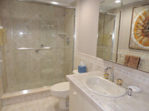 Additional photo for property listing at Address Not Available  棕榈滩, 佛罗里达州 33480 美国