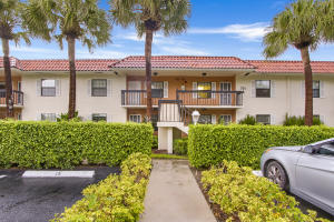 Condominium for Rent at 701 Avenue L 701 Avenue L Delray Beach, Florida 33483 United States