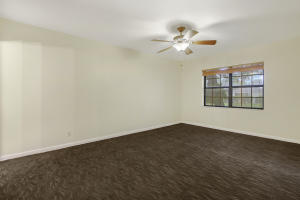 Additional photo for property listing at 701 Avenue L 701 Avenue L Delray Beach, Florida 33483 United States