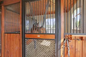 Additional photo for property listing at 14883 Equestrian Way 14883 Equestrian Way 惠灵顿, 佛罗里达州 33414 美国