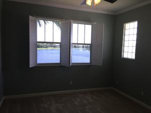 Additional photo for property listing at 1770 Mission Court 1770 Mission Court West Palm Beach, Florida 33401 United States