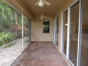 Additional photo for property listing at 4525 Carlton Golf Drive 4525 Carlton Golf Drive Wellington, Florida 33449 Estados Unidos