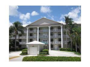 Condominium for Rent at 2701 Village Boulevard 2701 Village Boulevard West Palm Beach, Florida 33409 United States