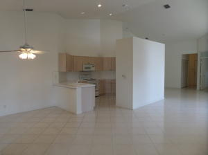 Additional photo for property listing at 4525 Carlton Golf Drive 4525 Carlton Golf Drive Wellington, Florida 33449 United States
