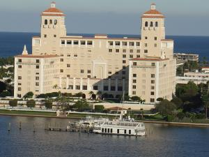 Palm Beach Biltmore